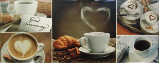 Home 2 Coffee Heart 200x500 /17